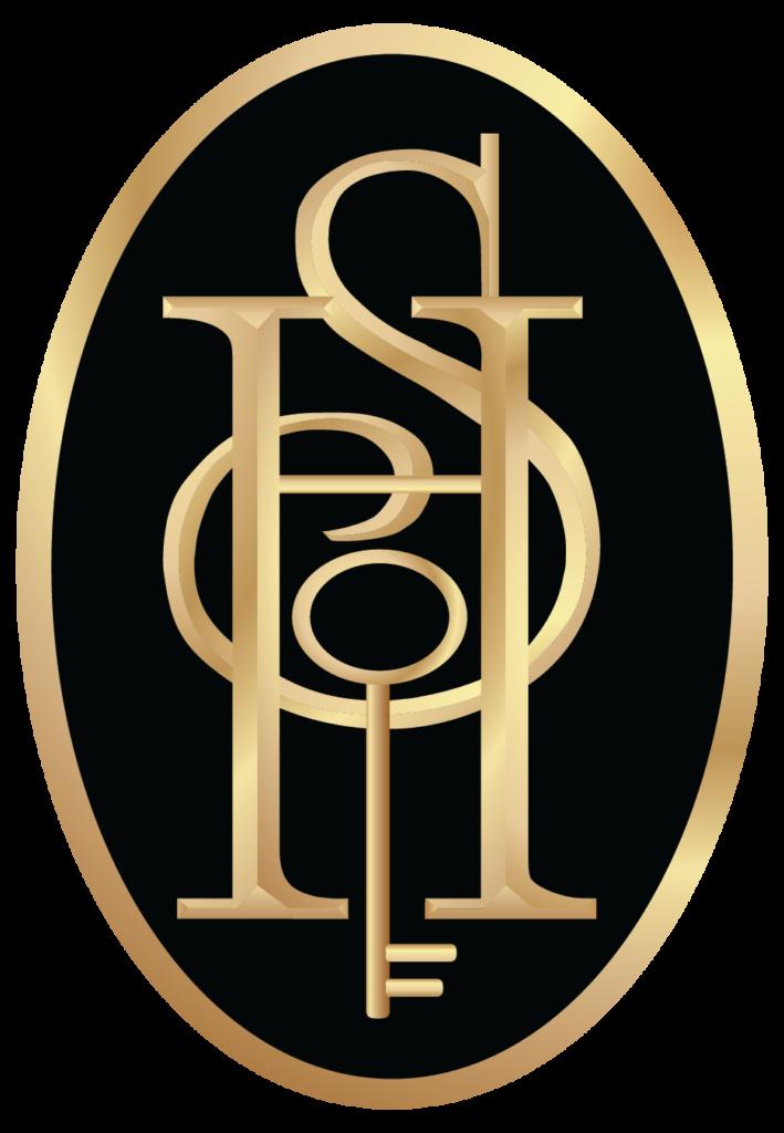 saddletree-homes-customer-home-building-logo-black